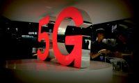 Adoptimi i 5G-së disa herë më i shpejtë se ai i 4G