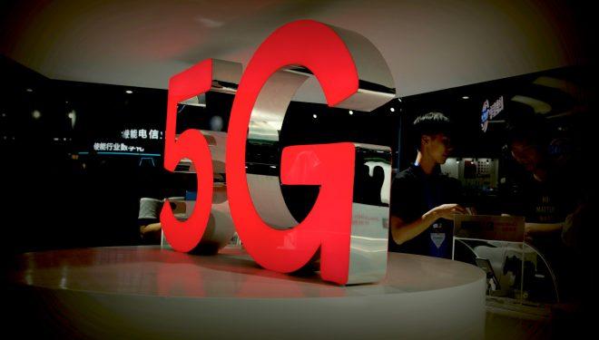 Gjermania për herë të parë hap tenderin për frekuencat 5G
