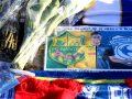 Nantes e kërcënon me veprimin ligjor Cardiff Cityn për transferimin e Emiliano Salas dhe shumën e 15 milionë funteve