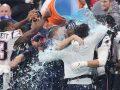 Superbowl kalon në dominim të New England, patriotët sërish kampion në Rugby