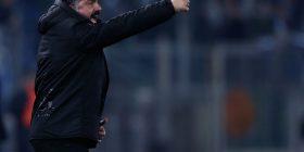 Gattuso: Kemi bërë hapa prapa në lojën tonë