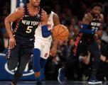 Sipas Forbes, New York Knicks klubi më i vlefshëm në NBA