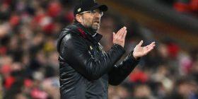 Klopp: Duhet të luajmë më mirë, Bayern nuk kishte asnjë rast në pjesën e dytë
