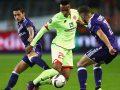 Jean-Philippe Gbamin mund të transferohet te Arsenali