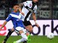 Emanuele Ndoj po shkëlqen me Brescian, Sampdoria në ndjekje të mesfushorit shqiptar