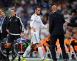 Bale: Nuk ka folur me Zidanen që nga finalja, nuk mund të them se ishim shokë të mirë