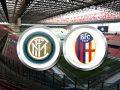 Inter-Bologna: Formacionet zyrtare, starton Soares