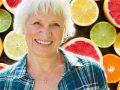 Frutat që duhet t'i hani për një jetë më të gjatë