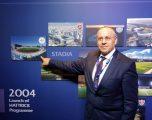 """FFK: Menaxherë të programit """"Hattrick"""" së shpejti do ta vizitojnë Kosovën"""