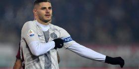 Icardi drejt operimit dhe largimit në fund të sezonit, Interi ka tri alternativa për ta zëvendësuar?