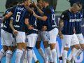 Merr fund sezoni për yllin e Interit