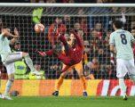 Notat e lojtarëve: Liverpool 0-0 Bayern Munich, Martinez e Keita më të mirët