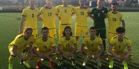 Përfaqësuesja e Kosovës U-19 mposhtet nga Lazio pas penalltive