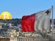 Malta udhëheq Evropën në rregullimin e kriptomonedhave