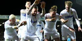 Leeds Unitedi dënohet me 200 mijë funte pas dërgimit të spiunëve në stërvitjen e Derby Countyt