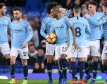UEFA pritet ta përjashtojë Manchester Cityn nga Liga e Kampionëve