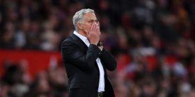 Mourinho: Nuk dëshiroj të rikthehem në Ligën Premier