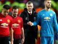 Wenger: Ka përfunduar muaji i mjaltit për Solskjaerin