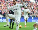 Ramos: Ne jemi në garë për titull
