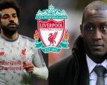 Ish-sulmuesi i Liverpoolit, Emile Heskey: Salah mund të largohet nëse klubi nuk e fiton titullin