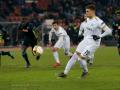 Kololli flet për panenkan që i shënoi Napolit: Ishte vendim i momentit