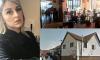 Faturat e larta, shefja e restorantit u habit kur kuptoi se po paguante edhe rrymën e hotelit pranë – për shtatë vite me radhë (Foto)
