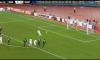 Kololli spektakolar, shënon nga penalltia me panenka përballë Napolit