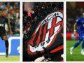 Milani ka marrëveshje me dy mesfushorë për në verë, Saint-Maximin dhe Herrera dyshja e re kuqezi
