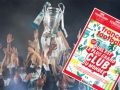 France Football zgjedh klubet më të madh në botë – Real Madridi mbretëron, pesë klube angleze në top 10