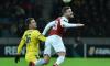 Arsenali pëson në Bjellorusi nga Bate Borisov, kualifikimi vendoset një javë më vonë në Londër