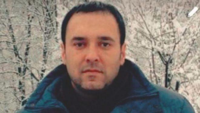 Një mjek në Gjilan humb jetën nga gripi i derrave