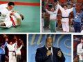 Nuk e goditi kundërshtarin në këmbën e lënduar: Rrëfimi për Mohamed Ali Rashwan, xhudistin që e 'fali' medaljen e artë olimpike