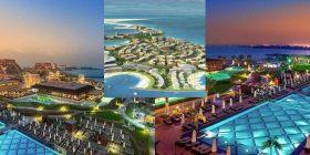 """""""Pamje që të lënë pa frymë"""" dhe shumëçka tjetër në një vend: Ishulli më i shtrenjtë në botë është në shitje, tregohet edhe çmimi (Foto/Video)"""