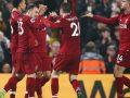 Shaqiri: Liverpooli ka mentalitetin e duhur në rrugën drejt suksesit