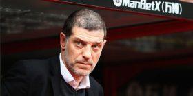 Bilic do ta merr drejtimin e Besiktasit, Gunes trajner i kombëtares turke
