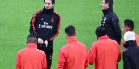 Solari nuk dorëzohet: Do të luftojmë deri në fund për titullin në La Liga