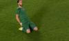 Cikalleshi shkëlqen në Kupë, dy gola fantastik me fanellën e Akhisarit