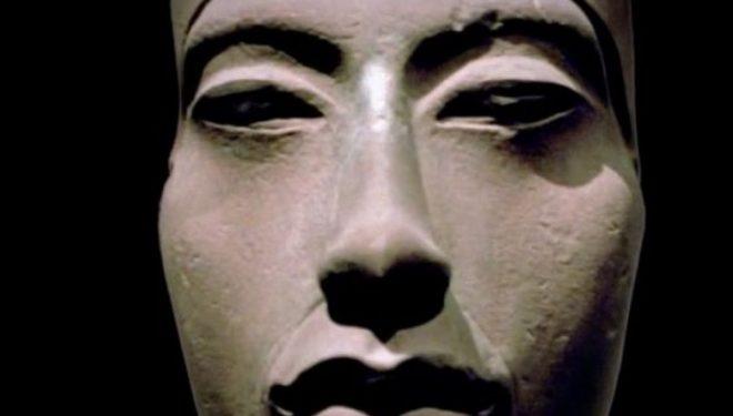 Zhdukja misterioze e trupit të balsamosur të faraonit, besohet se ka ndodhur në lashtësi (Foto)