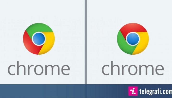 """15 logo të njohura që duken """"të njëjta"""", cila mendoni se është e vërteta dhe cila e rreme? (Foto)"""
