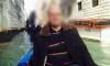 Flet gjinekologu që kreu abortin e vajzës nga Drenasi: Nuk e kam ditur që ishte e detyruar