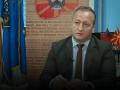 Nuhiu: Mbi 30 % e popullsisë së Maqedonisë janë shqiptarë