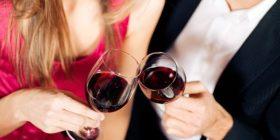 Nga seksi te kanceri, 10 arsye pse të mos e teprojmë me alkoolin