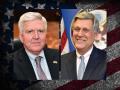 Ambasadorët e Amerikës me kërkesa konkrete për Prishtinën dhe për Beogradin