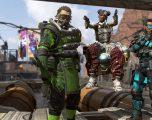 Apex Legends përjashton 335 mijë lojtarë që mashtronin