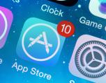Apple e pamëshirshme me aplikacionet që regjistrojnë ekranin