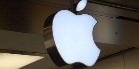 Apple fiton gjyqin kundër Komisionit Evropian, i shpëton 13 miliardë euro