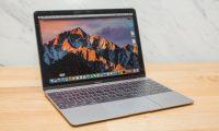 Ja planet e Apple për MacBook me ekrane të mëdha dhe monitorët e jashtëm për 2019