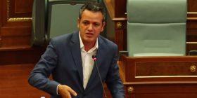 Gashi: Edhe për ushtri ka pasur rrezik të njëjtë si tash nga Serbia