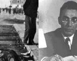 Në Tiranë përkujtohet 75 vjetori i masakrës, që iu ngarkua Xhafer Devës