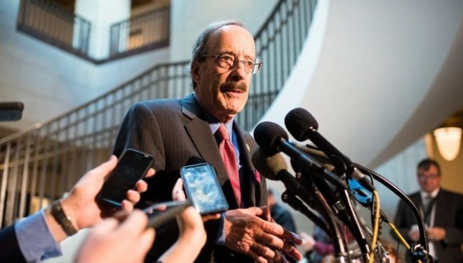 Engel: Qeveria e re të ketë bazë të gjerë, prekja e kufijve e gabuar